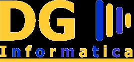 D.G. Informatica srl