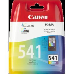 Canon 541