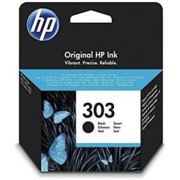 HP 303