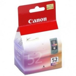 Canon 52