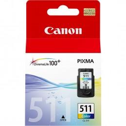 Canon 511